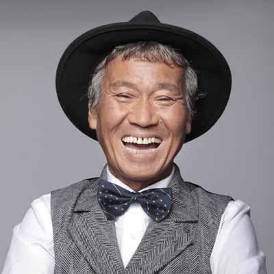 an image of Kawashima