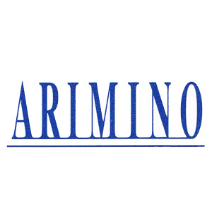 sample_arimino