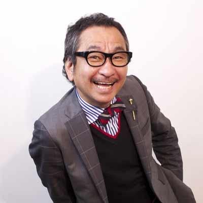 an image of Tanaka