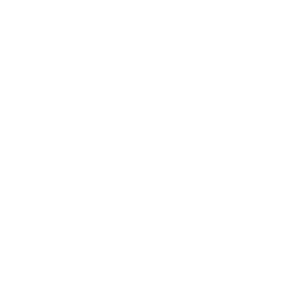 BEAUTY FACTOR