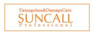 suncall logo
